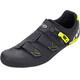 Northwave Phantom 2 SRS - Zapatillas Hombre - amarillo/negro